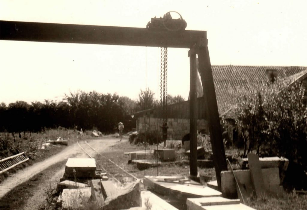Jahr-1968-Gebaeude_1_Web