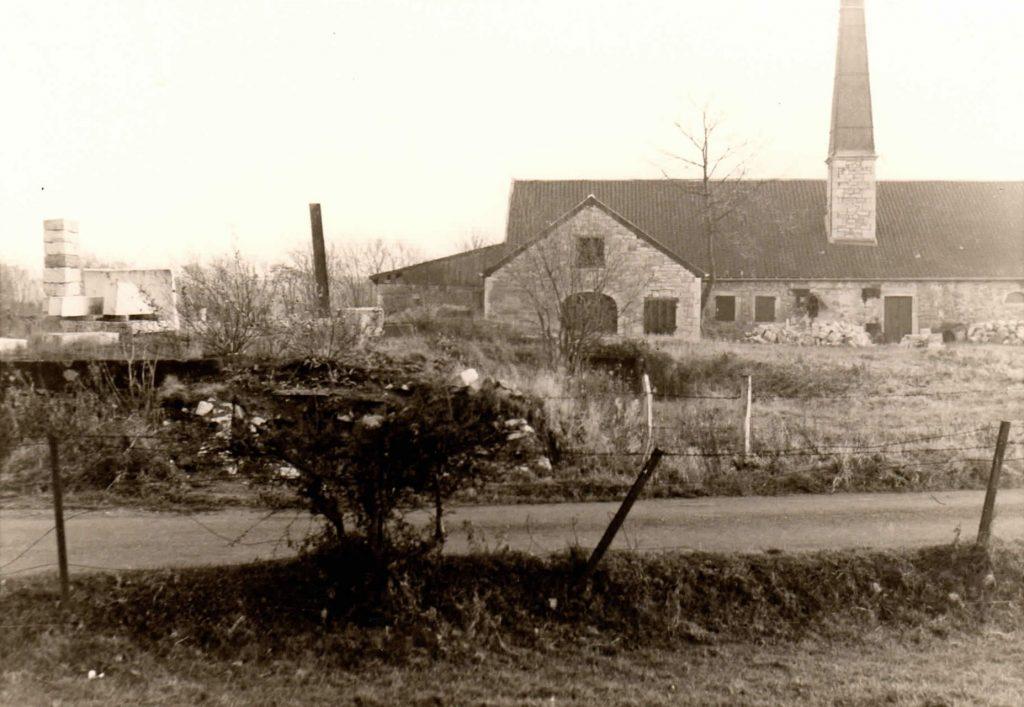 Jahr-1968-Gebaeude_2_Web