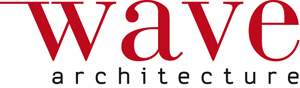 LogoWave300