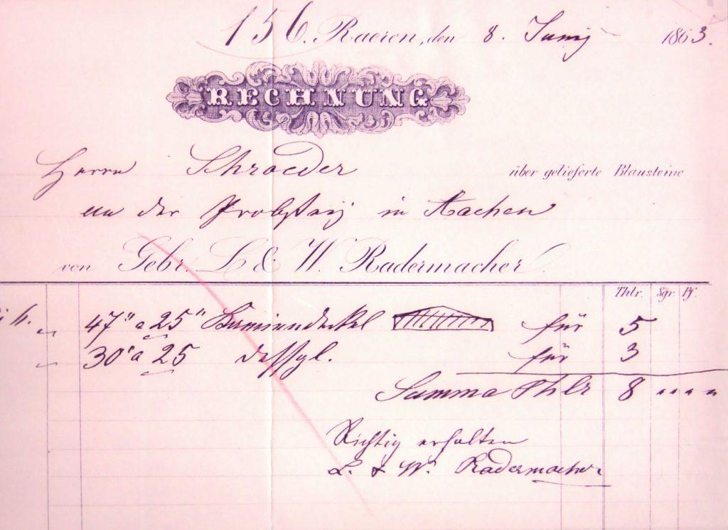 Jahr-1863-Rechnung_Web