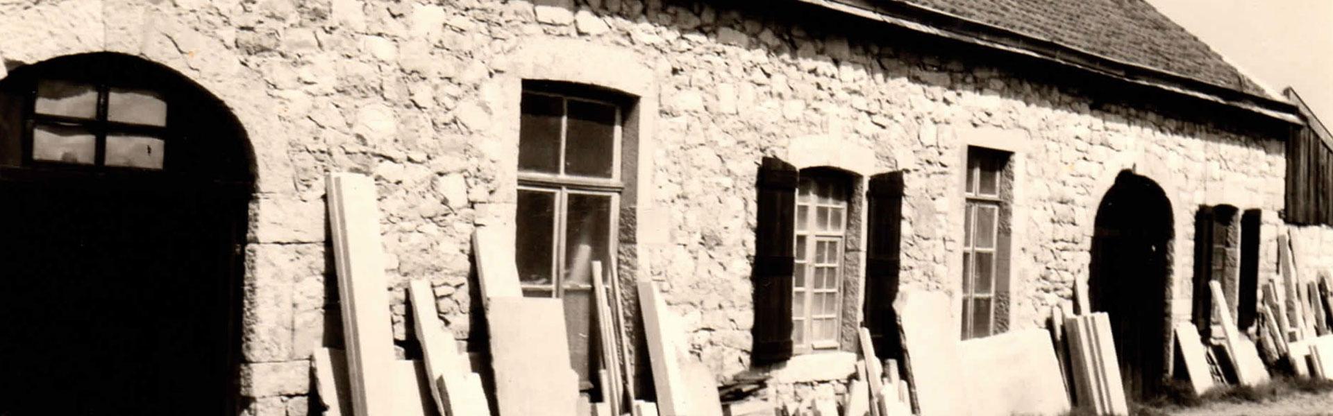 Jahr-1969-Gebaeude_3_3_Web_1920x600
