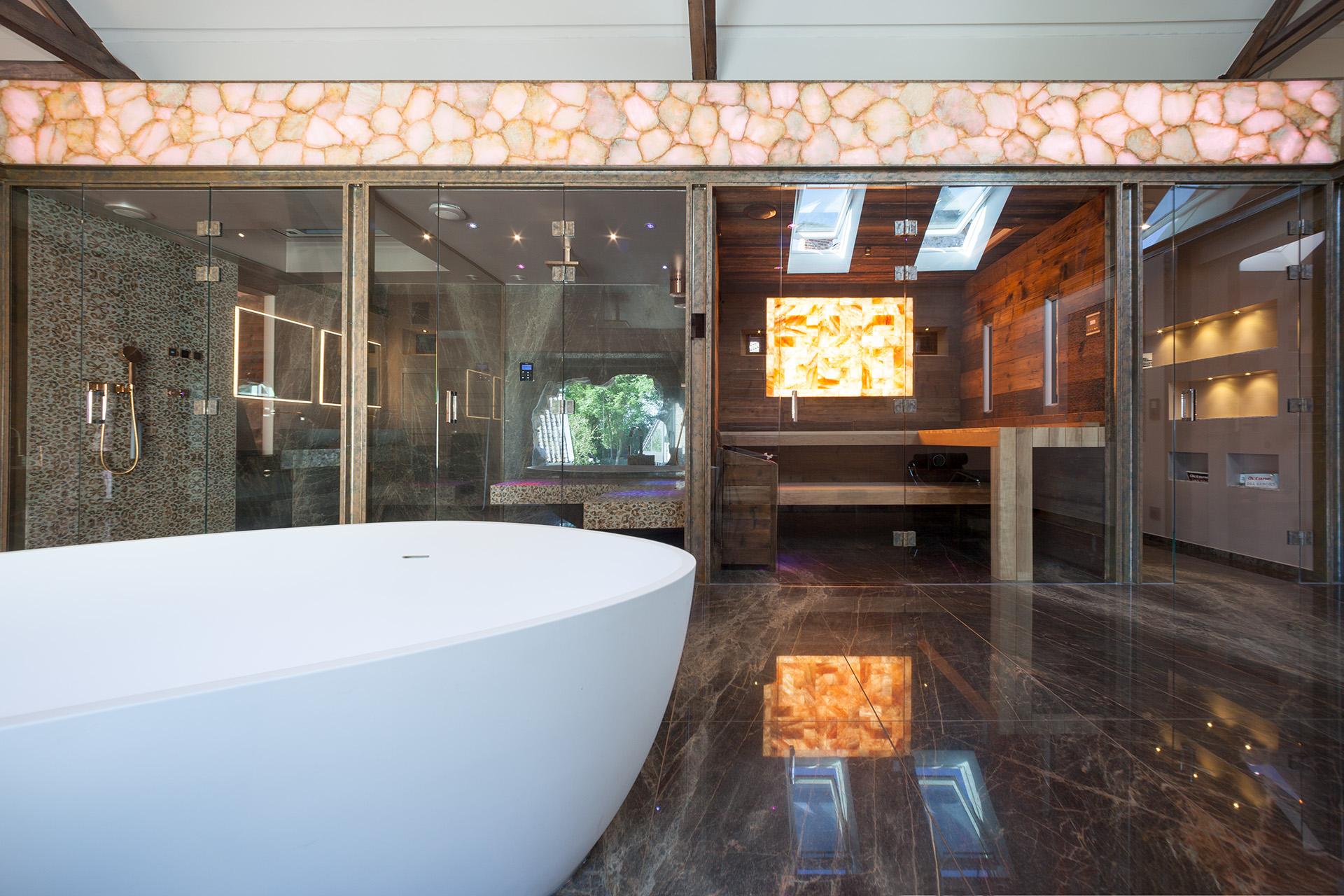 precious_stone_lumen_quarz_antolini_collection_marmor_radermacher_exklusive_badgestaltung_modernes_design
