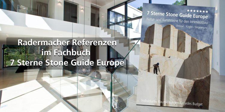 radermacher_7_Sterne_Stoneguide_Europe