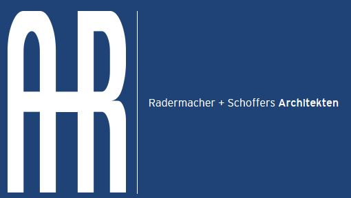 radermacher schoffers
