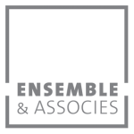 logo-ensemble