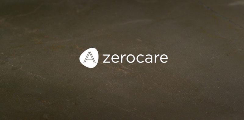 zerocare_logo_antolini