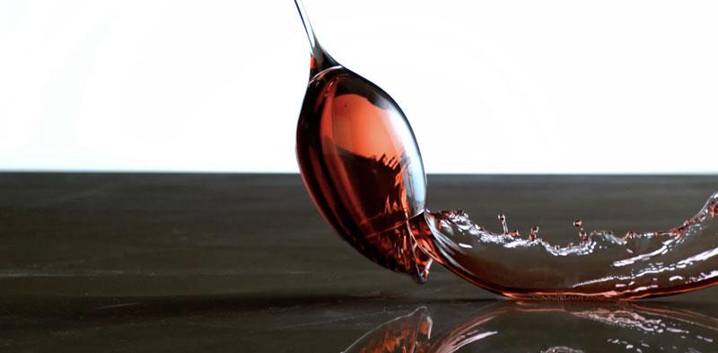 zerocare_wine_antolini