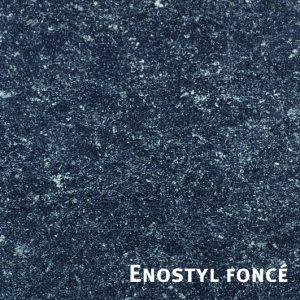 Enostyl foncé