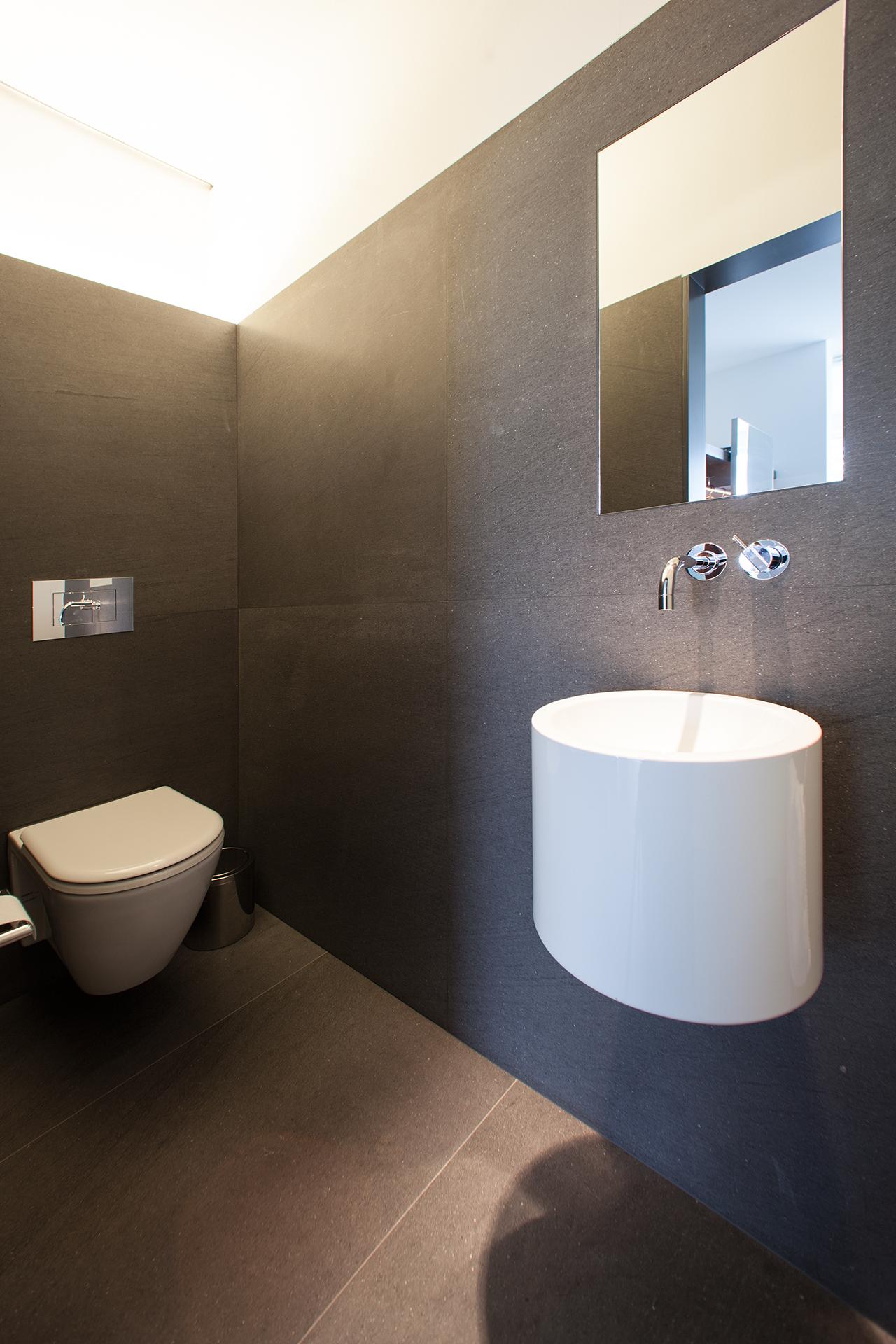 marmor_radermacher_bad_Basaltina_zeitlose_badgestaltung_exklusive_materialien_köln_düsseldorf