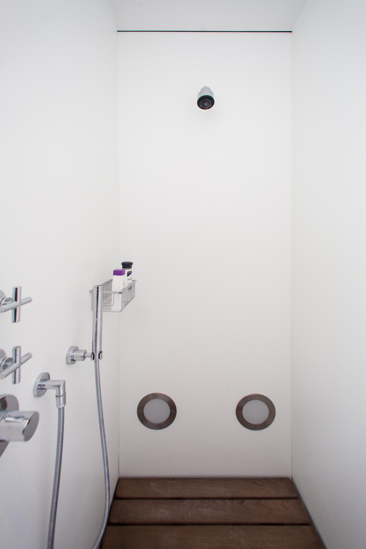 marmor_radermacher_thassos_weißer_marmor_bad_salle_de_bain_marbre_blanc_douche_dusche_2