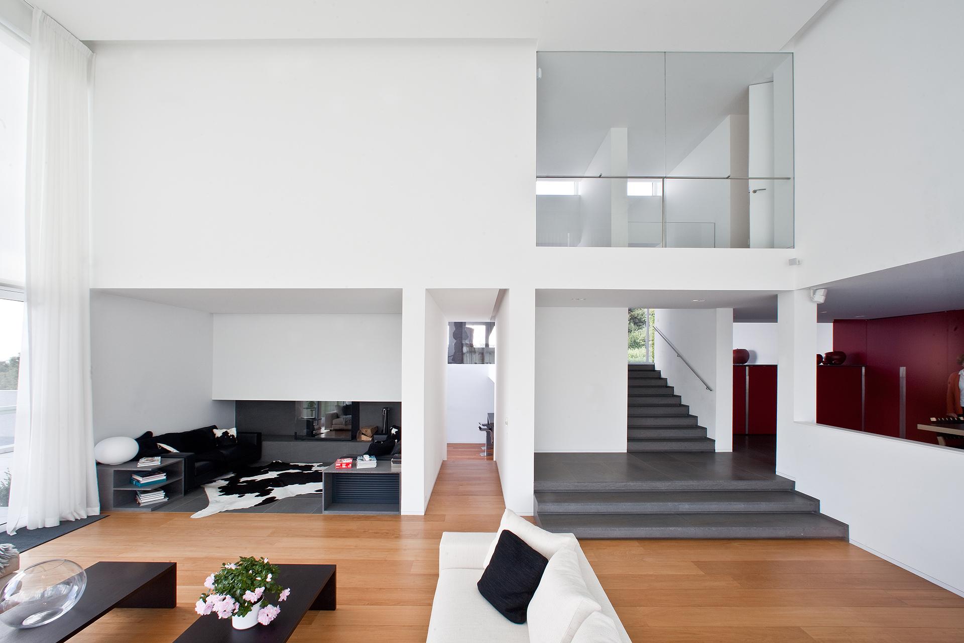 Basaltina Interiordesign