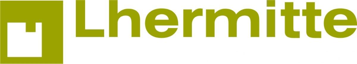 logo2_b0bupg