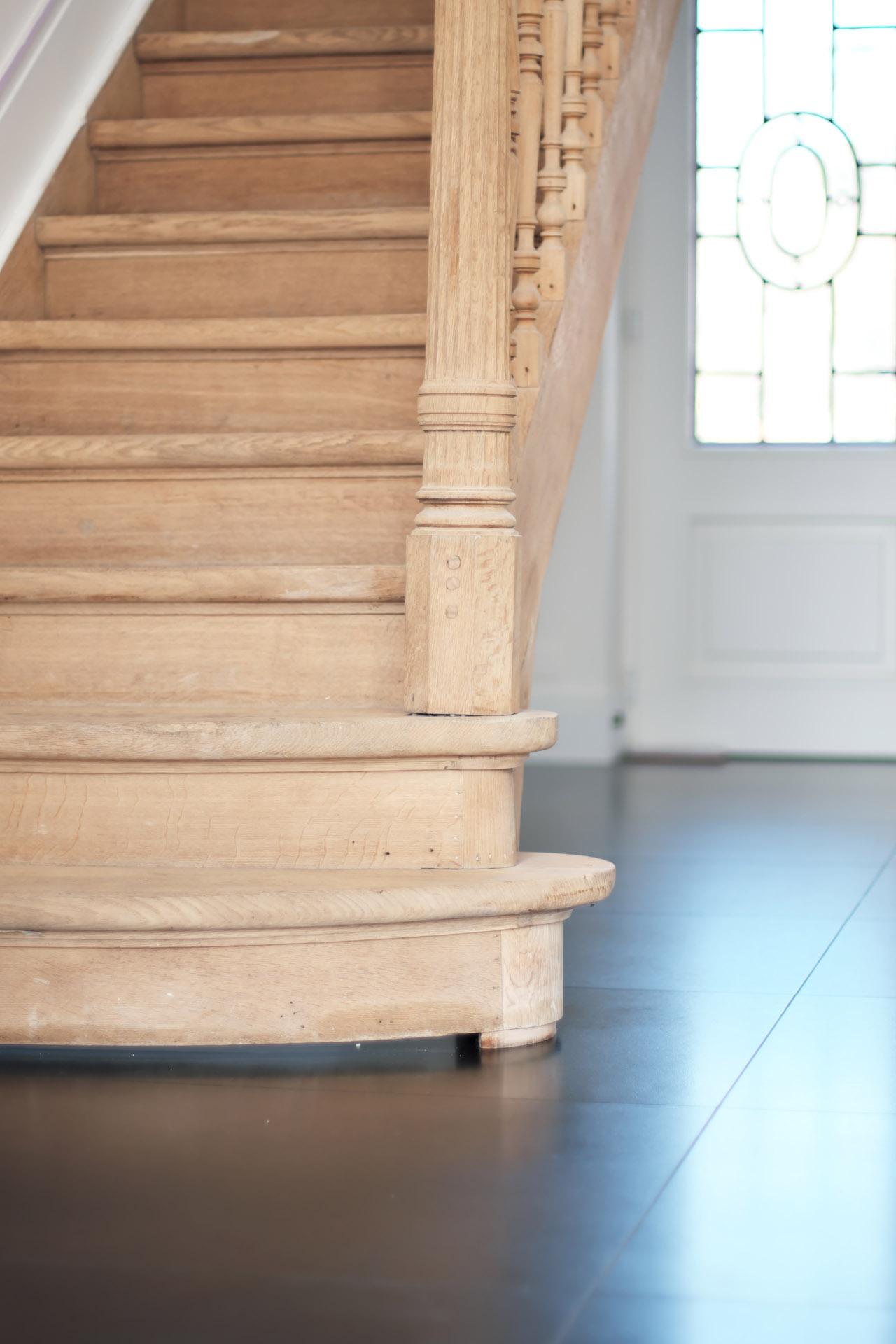Individuelle Fußböden für den gehobenen Innenausbau auf Maß - Steinarbeiten für den Luxusbau