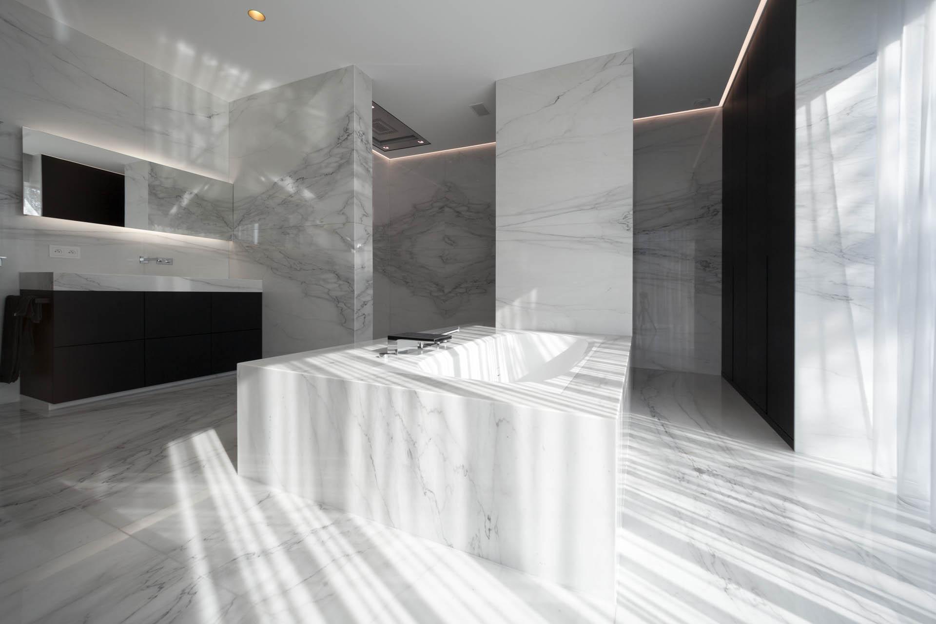 marmor_Radermacher_calacatta_badezimmer