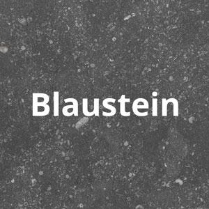 Blaustein